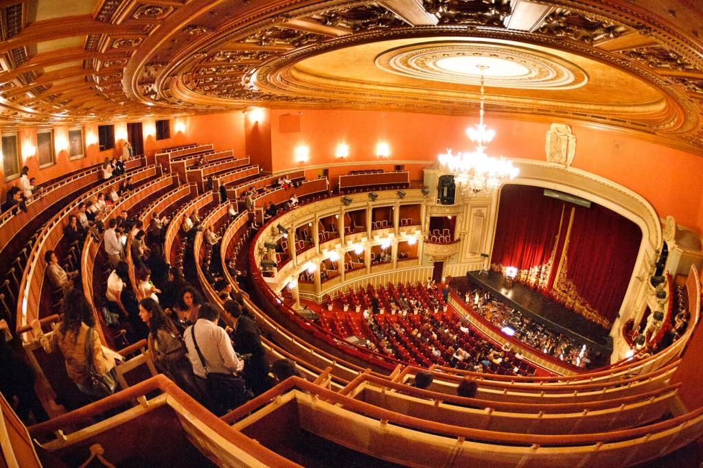 Opera_Română_-_Vedere_Interior