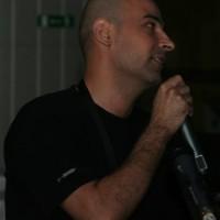 Alex Balan @jaymzu