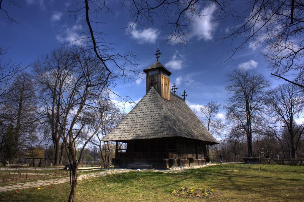 muzeul satului_1