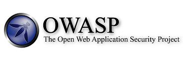 OWASP Romania