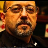 """Paolo """"aspy"""" Giardini Director OPSI"""
