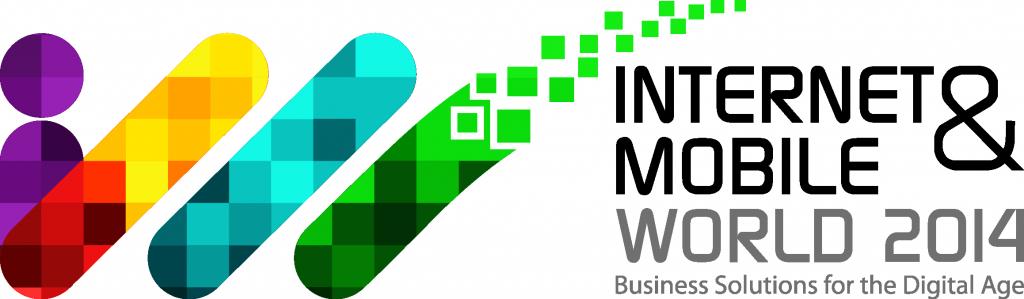 IMWorld