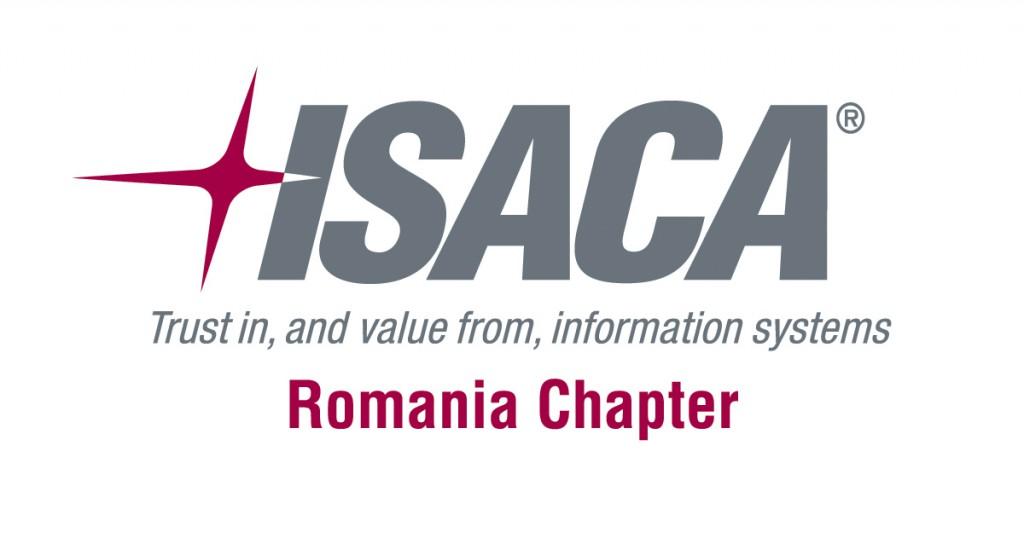 ISACA Romania