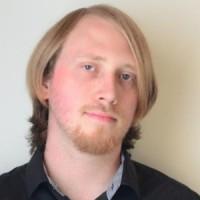 Marius Münch Research Scholar at UC Santa Barbara