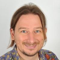 Ralf C. Staudemeyer Security Researcher