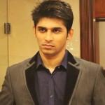Rafay Baloch Information Security Manager At ETISALAT PTCL (PK)