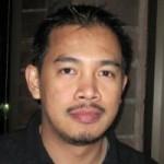 Raul Alvarez Senior Security Reseacher Fortinet Technologies (USA)