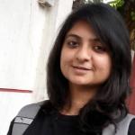 Sneha Rajguru Security Consultant – Payatu Technologies Pvt. Ltd (IN)