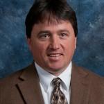 Paul Coggin Senior Principal Cyber Security Analyst, Dynetics Inc (USA)