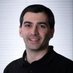 David Sancho Senior Malware Researcher at Trend Micro (ES)