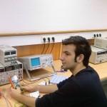 Omer Coskun Ethical Hacker, Royal Dutch Telecom (NL)