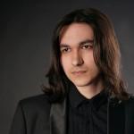 Yury Chemerkin Security Expert (RU)