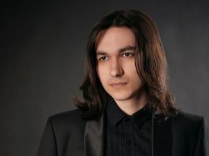 Yury Chemerkin defcamp 2015