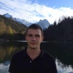 Andrey Lovyannikov Co-Founder at AVULN Security Industries & Embedded Systems Reverse Engineering Expert (RU)