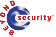 beyond-security-logo