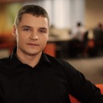 Konrad Jedrzejczyk Senior Incident IS Response Analyst (PL)