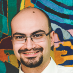 Razvan-Costin IONESCU Security QA Engineer at Intel (RO)