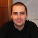 Costel Maxim Security QA Lead Intel's Open Source Technology Center (RO)