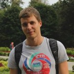 Anton Prokhorov Co-Founder at AVULN Security Industries & Embedded System Cryptography Expert (RU)