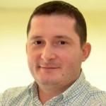 Cristian Patachia Development & Innovation Manager, Orange Romania
