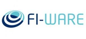 FIWARE Security Challenge at DefCamp 2015