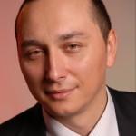 Teodor Cimpoesu Technical Director, CERTSIGN