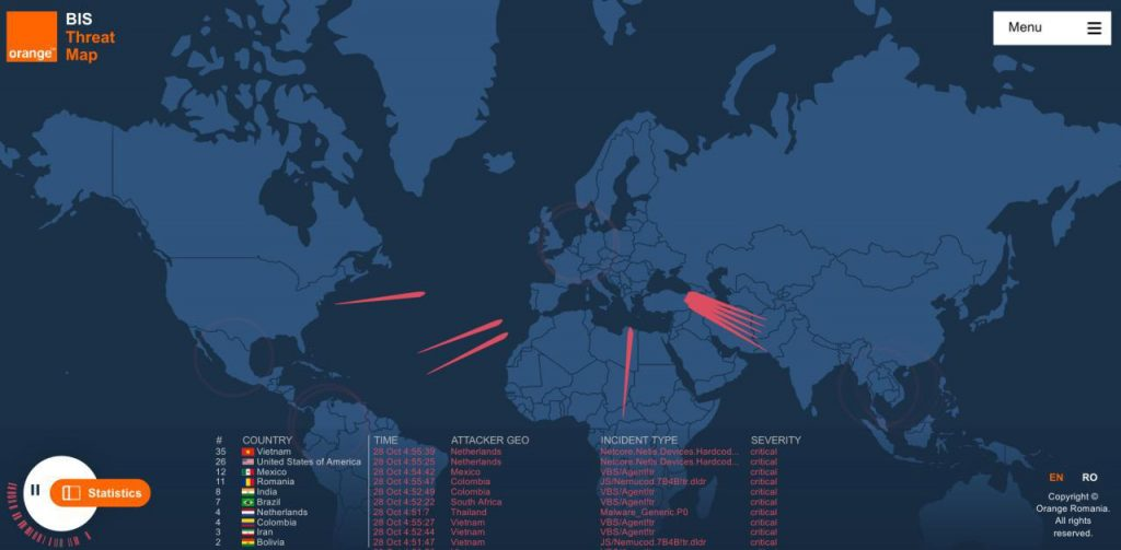 orange-bis-threat-map