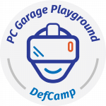 contest-logo-pc-garage-playground3k-px