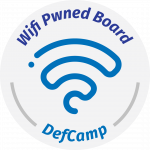 contest-logo-wifi-pwned-board4x