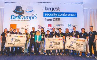 defcamp 2015 3