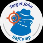 target john