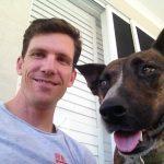 Jason Shepherd Red Hat, Senior Security Engineer