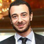 Mohamed Bedewi DTS Solution - Senior Security Researcher and Penetration Tester