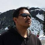 Raul Alvarez Senior Security Researcher/ Fortinet
