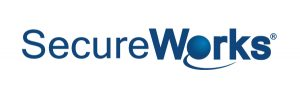 logo_swrx_drkblue_600x175