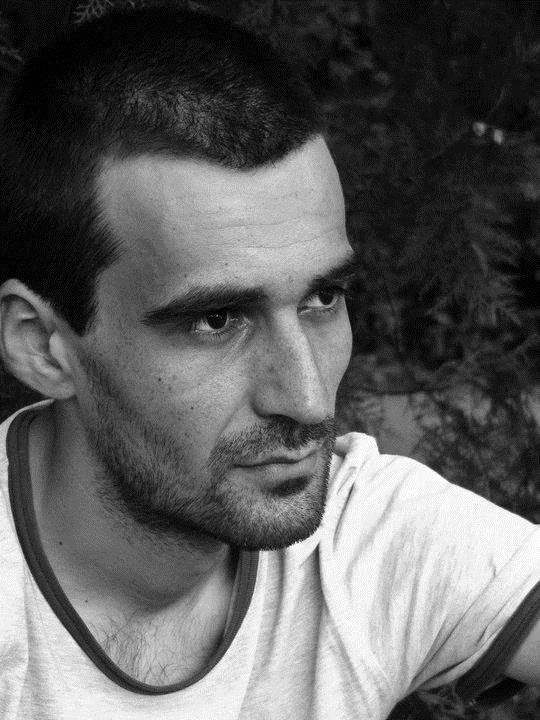 Ioan Constantin