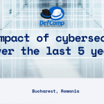 impact of cybersecurity
