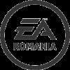 EA_Romania-logo